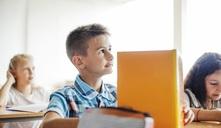 ¿Cómo ayudar a mi niño distraído?