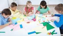 ¿Cómo interpretar los dibujos de los niños?