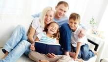 ¿Cómo fortalecer la convivencia familiar?