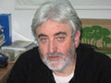 Dr. Andreu Palou