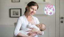 Qué regalar a una madre