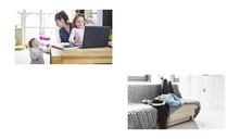 Cómo buscar un espacio propio para descansar de la familia