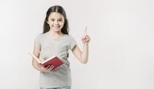 ¿Cómo entretener a niños de 9 años?