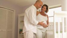 ¿En qué consiste la fertilización asistida?
