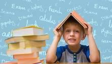 Fotos de menores y cumplimiento de la ley respecto a las fotos del colegio