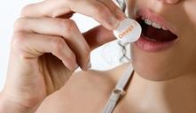 ¿Puede una embarazada tomar omega 3?