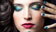 ¿Puede una embarazada pintarse las uñas o ponerse uñas acrílicas?