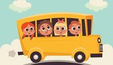 ¿A partir de qué edad los niños pagan en el autobús?