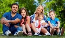 Beneficios de la familia numerosa