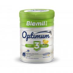 Blemil plus 3 Optimum