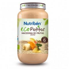 Ecopotitos® Nutribén