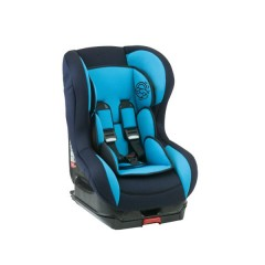Silla de Auto Grupo 0/1 Dakota Bluemoon de Nurse