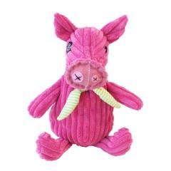 Peluche Simply Jambonos el Cerdo de Déglingos