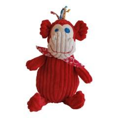 Peluche Simply Bogos el Mono de Déglingos