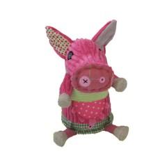 Peluche Original Jambonos el Cerdo de Déglingos