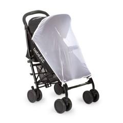 Mosquitera Universal sillas paseo de Bebé Due