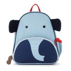 Mochila Skip Hop Zoopack Elephant
