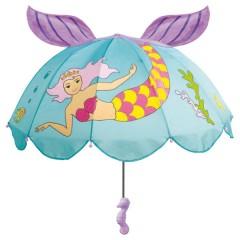 Paraguas Sirena de Karma