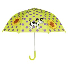 Paraguas Lunares de Playshoes