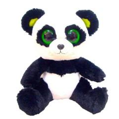 Peluche Baby Panda