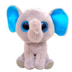 Peluche Baby Elefante