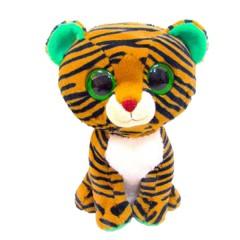 Peluche Baby Tigre
