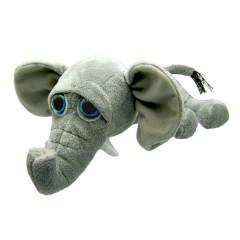 Peluche Floppy´s Elefante