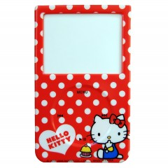 Funda para Ipod Hello Kitty de Todopapás Outlet