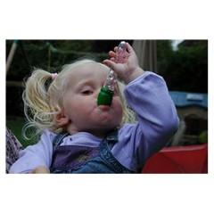 Cuchara Spilly Spoon para Medicinas de Baby-care