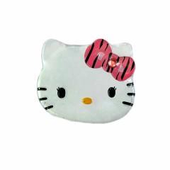 Bálsamo para Labios Hello Kitty de Todopapás Outlet