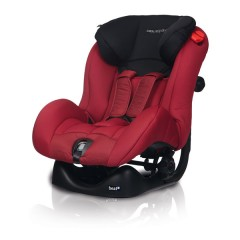 Silla Auto Grupo 1/2 Beat S Burgundy de Casualplay
