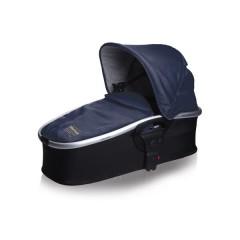 silla auto grupo 0 newmoon Jeans de casualplay