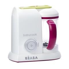 Babycook® Solo Gipsy de Béaba