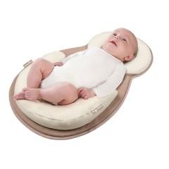 Reposa Bebé Cosysleep de Babymoov