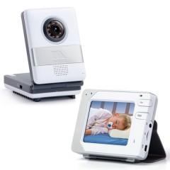 Intercomunicador Digital Touch de Moltó