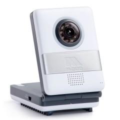 Cámara Adicional para El Intercomunicador Digital Touch de Moltó