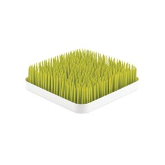 Escurridor de Tetinas Grass de Boon