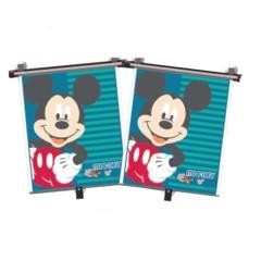 Protector Solar (2 Piezas) Mickey Mouse de Disney Baby