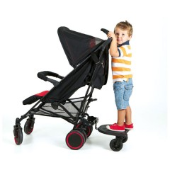 Patinete Junior X-rider de Olmitos