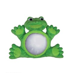 Espejo Retrovisor Luca Frog de Olmitos