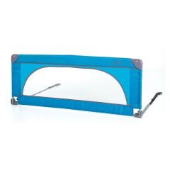 Barrera de Cama Pleglable Oui Azul de Olmitos