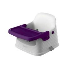 Elevador Easydine Purple de Olmitos