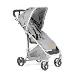 Silla de paseo Xtreet Emotion 3.0 Cloud de Babyhome