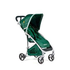 Silla de paseo Xtreet Emotion 3.0 Forest de Babyhome