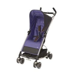 silla de paseo noa classic de bébé confort