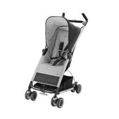 silla de paseo noa graphic crystal de bébé confort