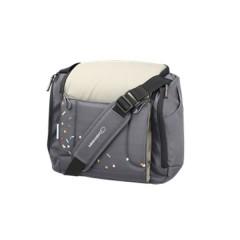 Bolso Original Bag Confetti de Bébé Confort
