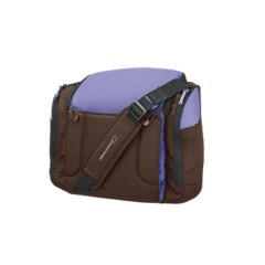 Bolso Original Bag Classic de Bébé Confort