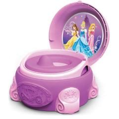 Orinal Princesas Disney nueva generación de Disney Baby