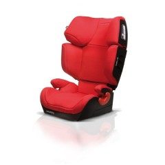 Silla Auto Grupo 2/3 Kode Red 2 de Casualplay